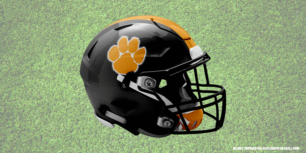 Panther Valley Postpones Football Game Due to COVID for 2nd Week