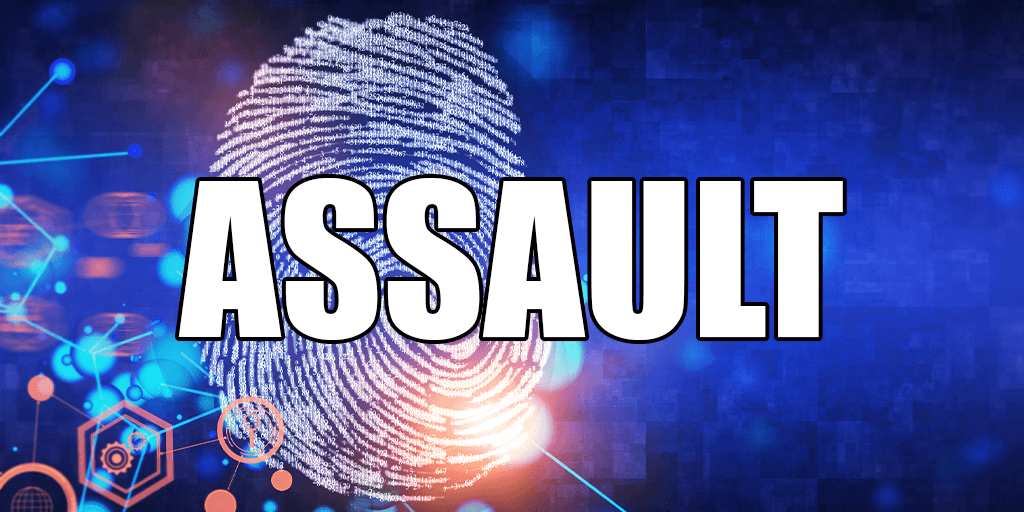 Woman Clubbed with Pipe Near Cressona Mall + More Fights Around Schuylkill County