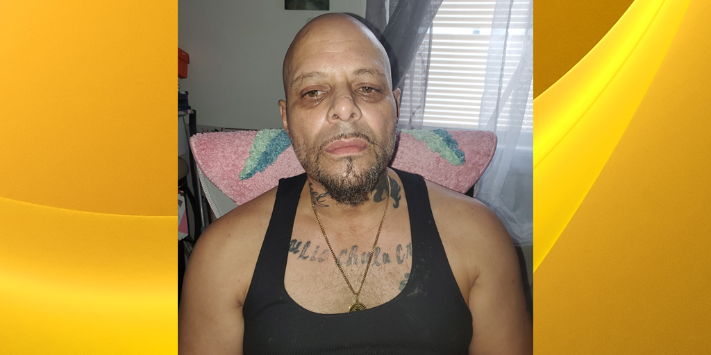 This Week on 227 – Bulk Heroin Seized in Raid on Minersville Home