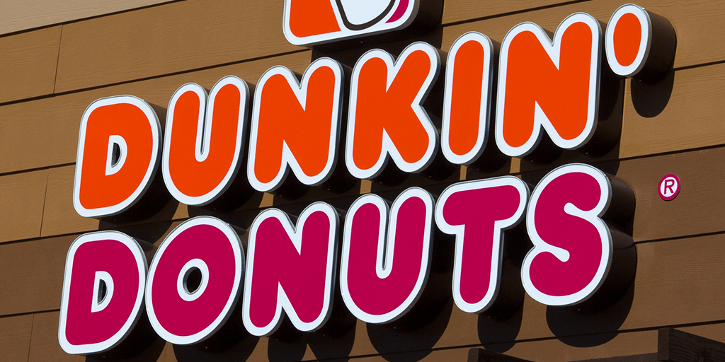 Pottsville, Saint Clair Dunkin' Stores Closing Lobbies and Seating Areas to Customers Due to Employee Shortage
