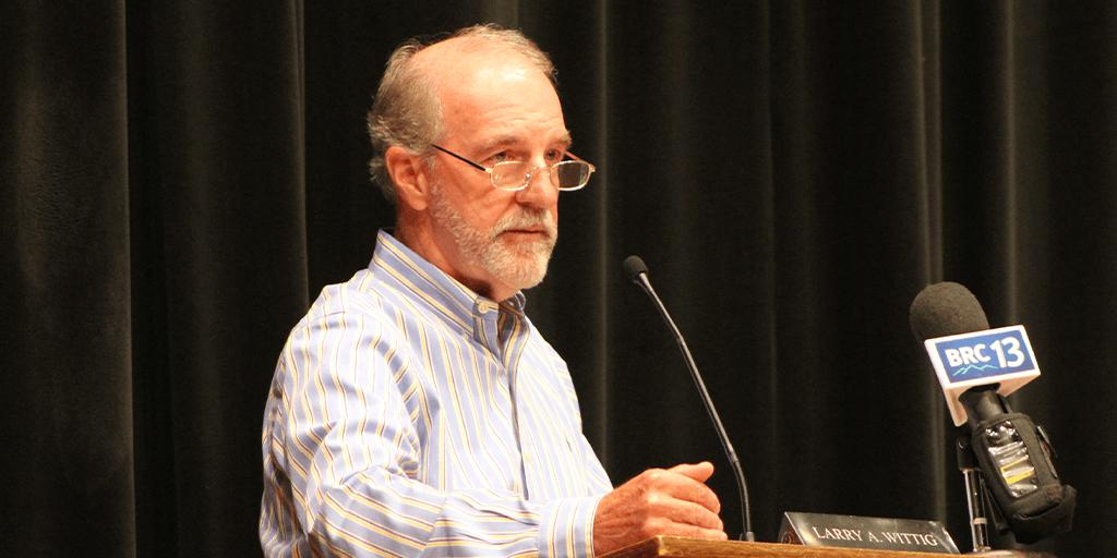 pennsylvania education secretary threatens tamaqua school board