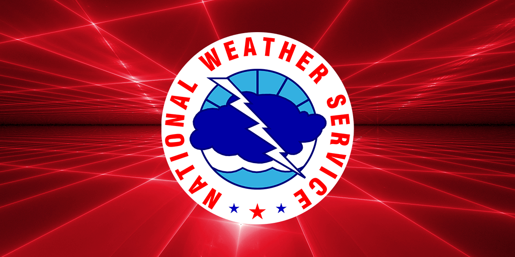 ❗ Flood Warning Issued for Schuylkill County
