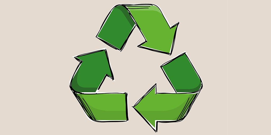 schuylkill county fall cleanup recycling