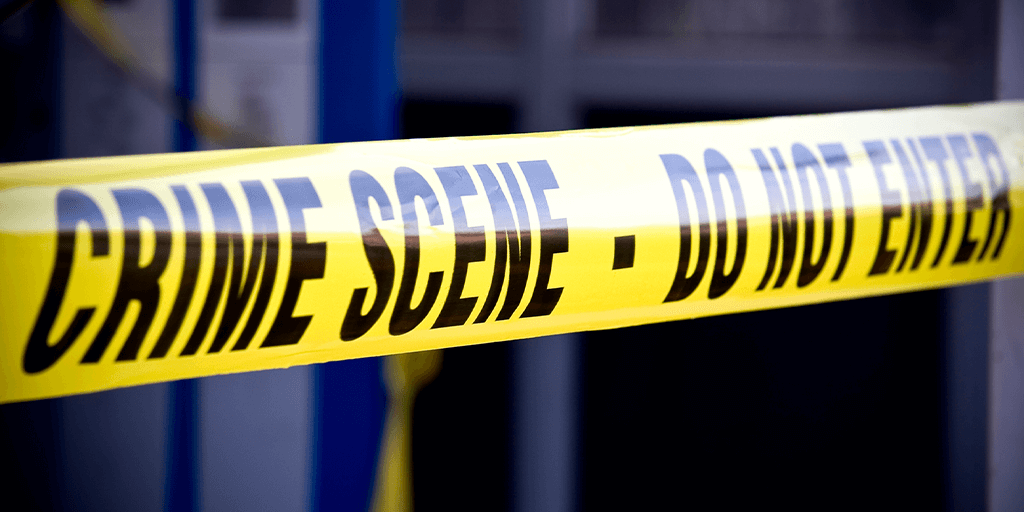 Pottsville Man Killed in Suspected Homicide in Cass Township