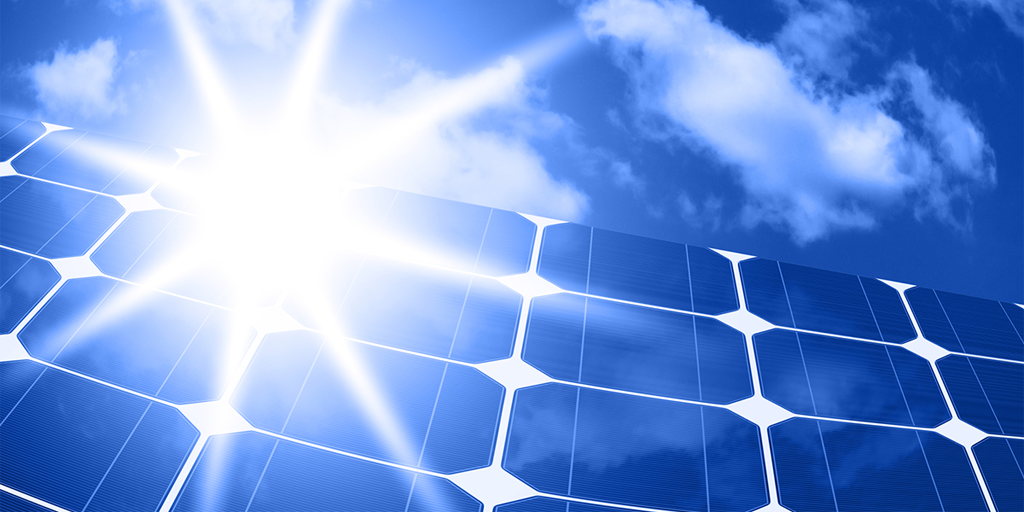 Fact Check: Pottsville Area School District Did Not Save $100K+ Through Solar Panels